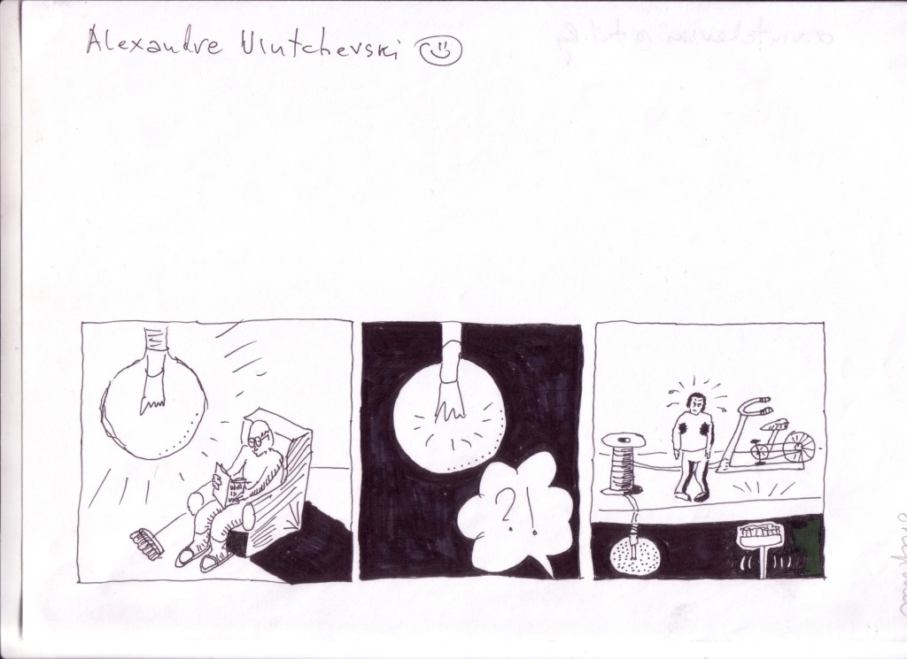 Belarus_energy (3)