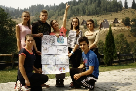 Kosovo_workshops (1)