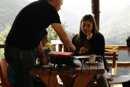 Kosovo_workshops (25)