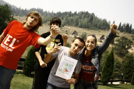 Kosovo_workshops (4)