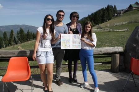 Kosovo_workshops (53)