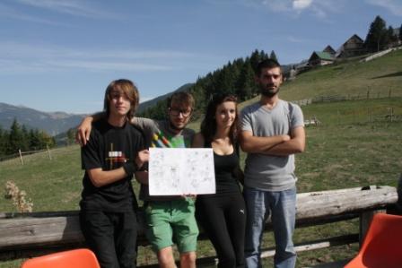 Kosovo_workshops (59)